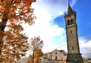 Chiesa  S. Lorenzo