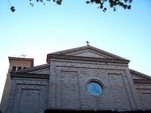 Chiesa S:Cuore