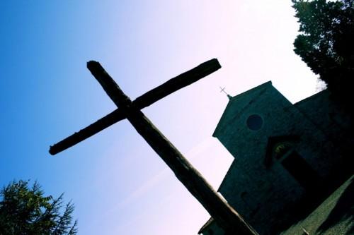 Bagno a Ripoli - Convento di Villamagna