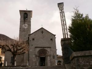 chiesa di s.antonio