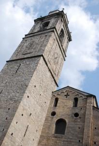 Basilica di S. Giacomo