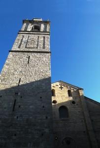 - Basilica San Giacomo -