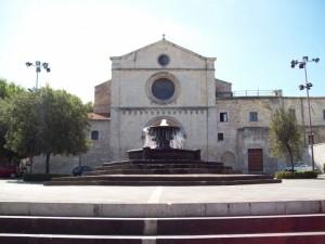 Santa Maria di Betlem, XII-XIX secolo