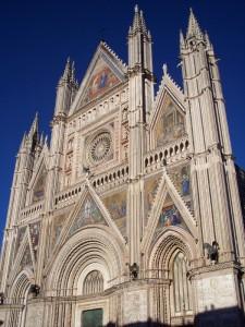 Duomo di Orvieto #2