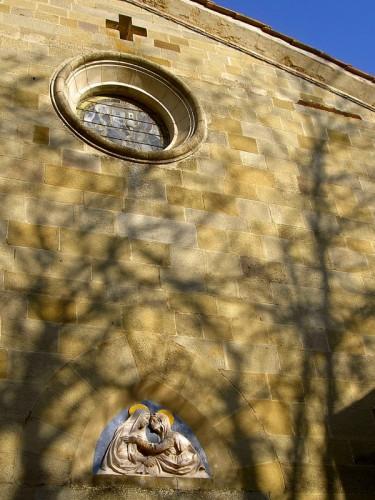 Vicchio - Ombre sacre 2