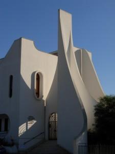 Chiesa dei Santi degli Ultimi Giorni