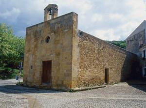 San Sebastiano