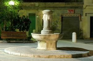 Fontana Gioiosa Jonica