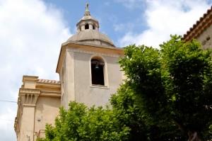 Chiesa Matrice Di Stignano