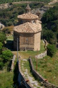 Chiesa Badolato