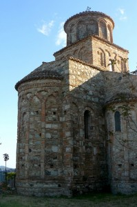 San Giovanni Theristis