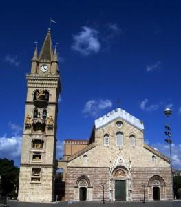 Cattedrale Protometropolitana dell'Arcidiocesi di Messina
