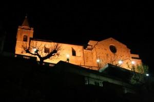 Sant'Urbano