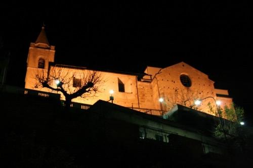 Bucchianico - Sant'Urbano
