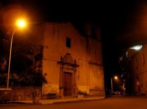 Sant' Angelo di Brolo