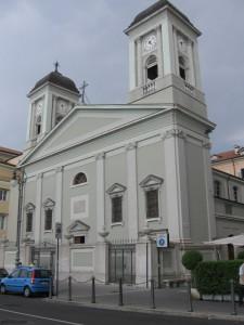 Chiesa di San Nicolò_Greco-Ortodossa