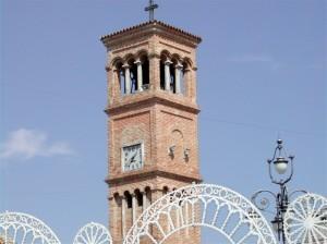 il campanile 2