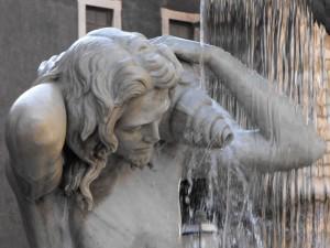 """""""Acqua o Linzolu"""""""