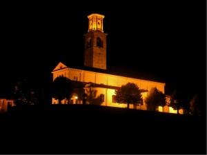 Chiesa S.Pietro e Paolo