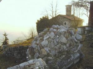 chiesa di san colombano