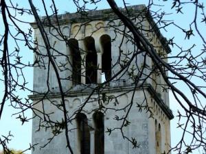 rami e campanile