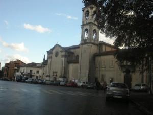 chiesa s.giovanni