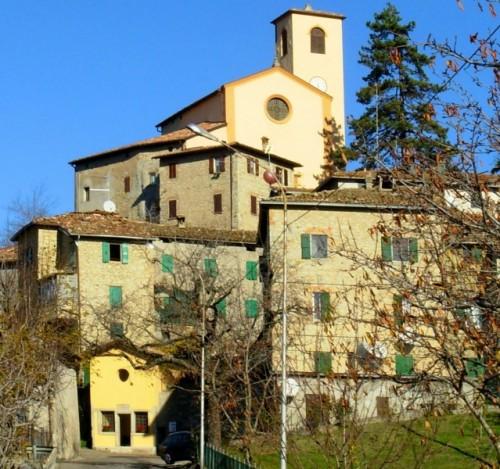 Montecorone di Zocca