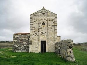 S. Michele di Salvenero
