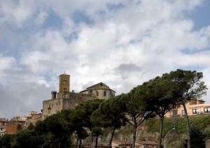Duomo di Sutri