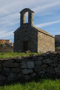 San Pietro di Onanì