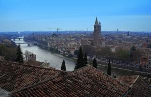 S.Anastasia,Verona