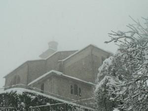 s.stefano sotto la neve