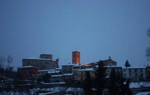 Villavecchia di Mondovì