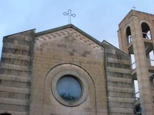 Cappella San Brizio1
