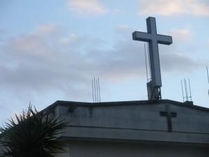 Croce-Santi Medici