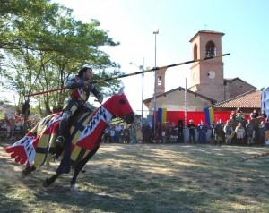 Campanile chiesa S. Francesco