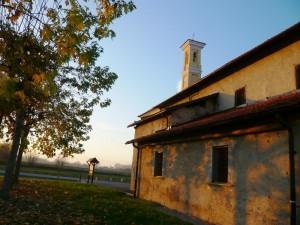 Santuario Madonna della Pieve