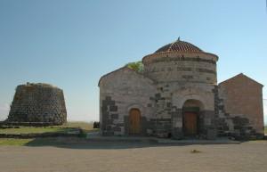 Chiesa di S.Sabina