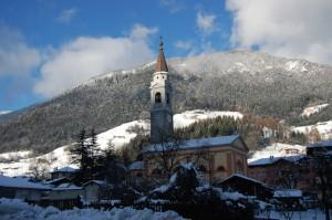 Chiesa di S.Bartolomeo