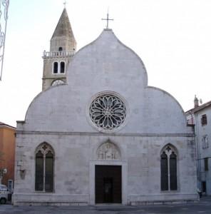 El Duomo de Muja