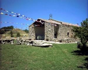 Sant' Antonio di Fadali