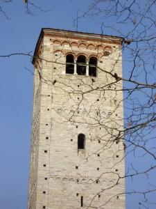 Chiesa di S.Carpoforo