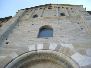 Chiesa di S.Abbondio