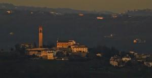 Chiesa S.Maria Addolorata