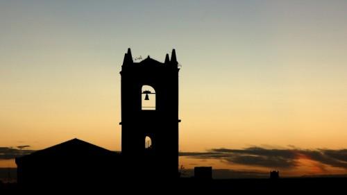 Taormina - Tramonto