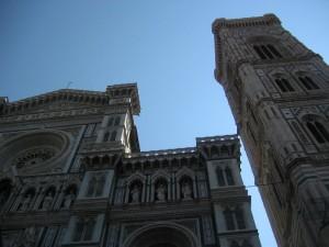 Omaggio a Giotto..