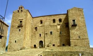 Castello di S.Anna