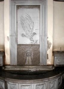 Fontana ad Aieta
