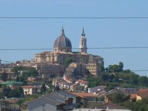 Duomo di Loreto