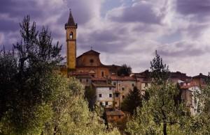 Borgo Leonardiano